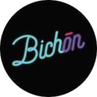 Bichōn
