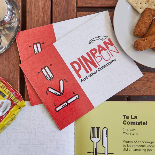 PinPanPun 1