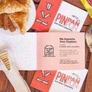 PinPanPun 21