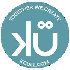 Kcull-logo-tours