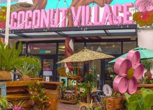 coconut village marketplace_main
