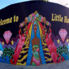 little haiti Miami FL