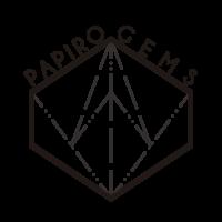 Papiro Gems