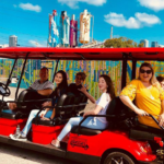 wynwood-buggies-tours