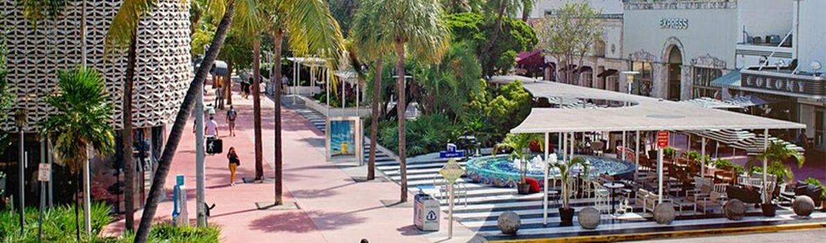 Miami Beach Transcending Mall header