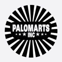 Paloma Arts