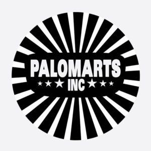 Paloma_Arts_logo