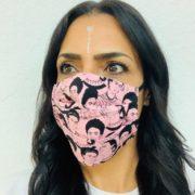 pink_face_covering_frida_kahlo2