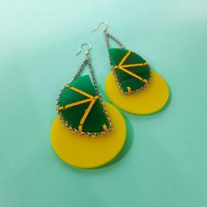 Fancy Lemon 01