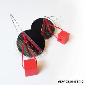 GEOMETRIC 01